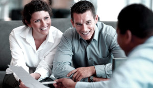 couple-meeting-advisor