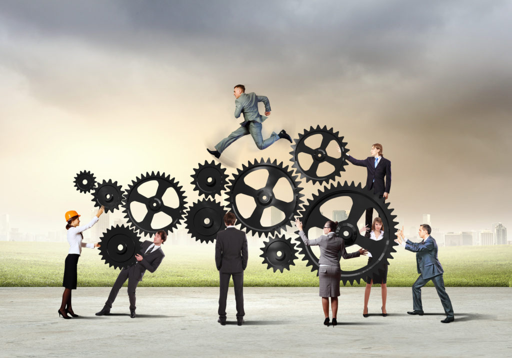 Refocus, Reprioritize, Rejuvenate | Grassroots Consulting, Inc.